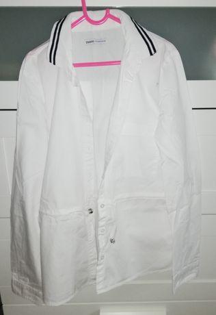 Koszula croop xs
