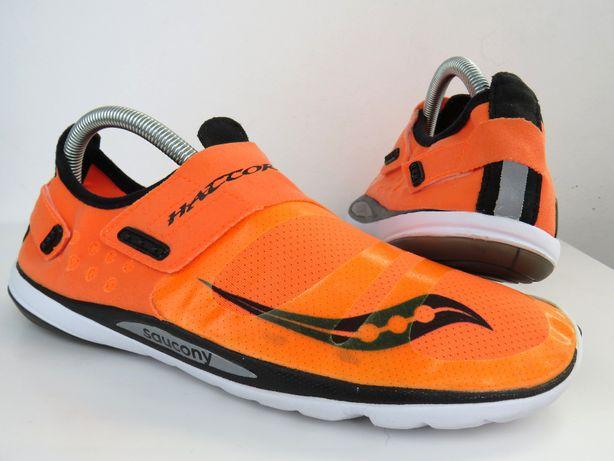 Saucony ULTRA LEKKIE buty do biegania r 41,5 -50%