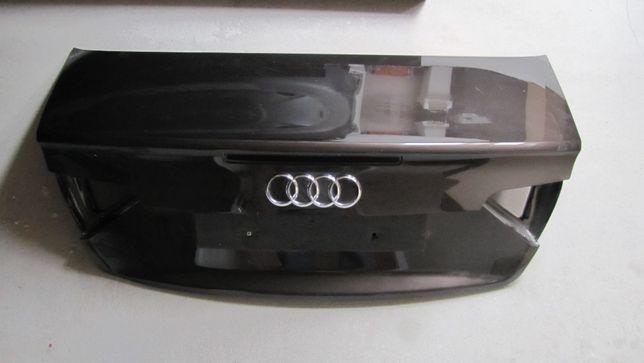 Audi A5 S5 8t Lift Klapa tył