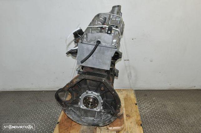 Motor Mercedes Benz Sprinter 2.2D 150 CV