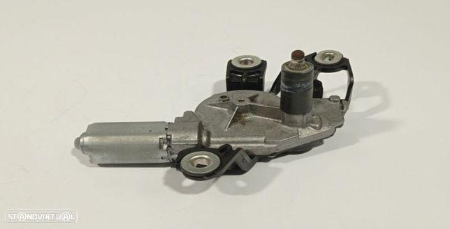 Motor Da Escova De Trás Volkswagen Golf Vi (5K1)
