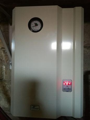 Kocioł elektryczny 9KW ELTERM
