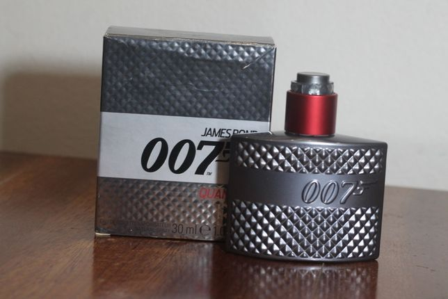Perfume ORIGINAL 007 30ml