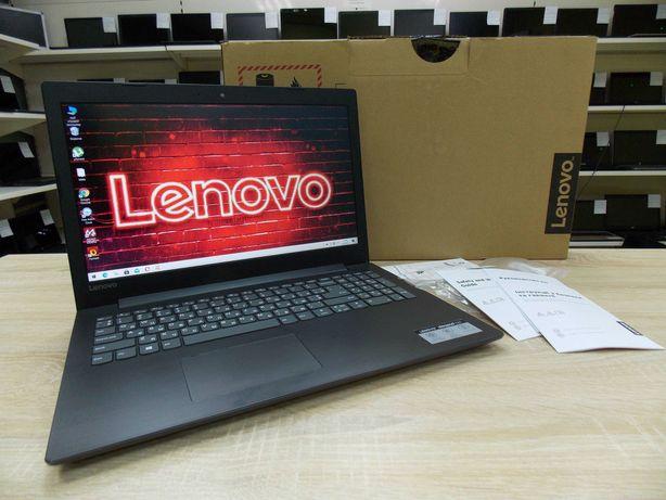 Игровой ТОП!  Lenovo 330 + (Core i5 8300H) + GTX 1050 + Комплект!!