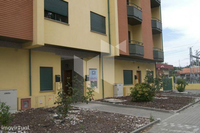 Apartamento T1 Venda em Tondela e Nandufe,Tondela