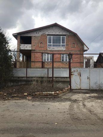 Продается Дом по ул.Садовая(Петровского)