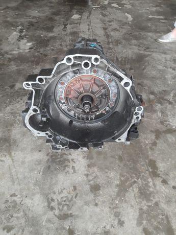 Skrzynia biegów Audi A6 C5 Passat B5 2.5 TDI FNL