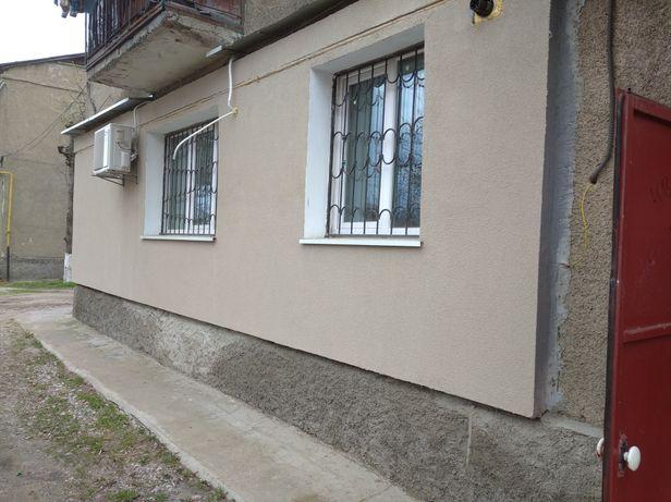 Продам квартиру с евро ремонтом в центре города  !!!