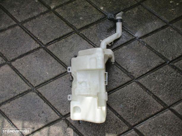 Depósito água dos Mijas Smart ForFour / Mitsubishi Colt