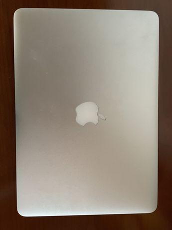 MacBook Pro [13 polegadas]