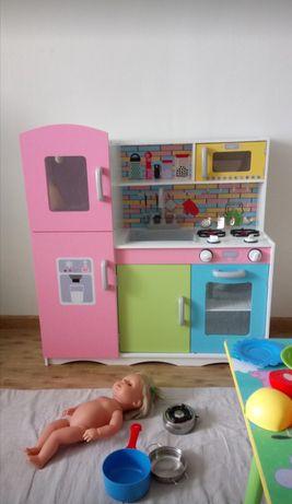 Кухня детсцкая, Белая Церковь