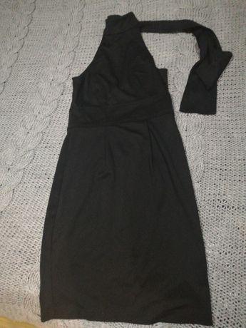 Sukienka top Secret 36