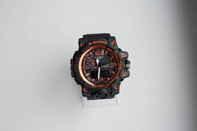 220 Zegarek Casio G-SHOCK GWG-1000