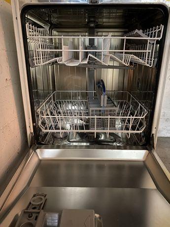Maquina lavar loiça encastrar - marca balay