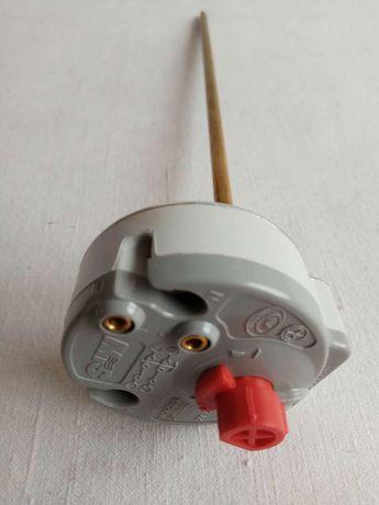 Термостат на бойлер made in Italy