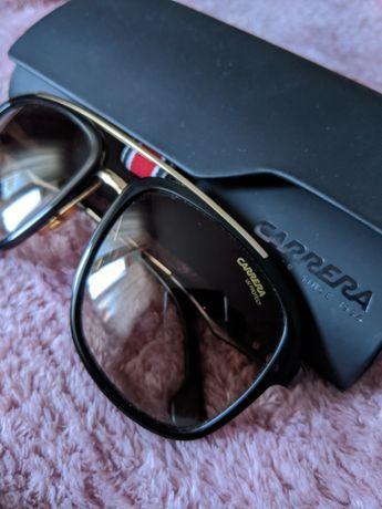 Солнцезащитные очки Carrera 133/S(без торга)