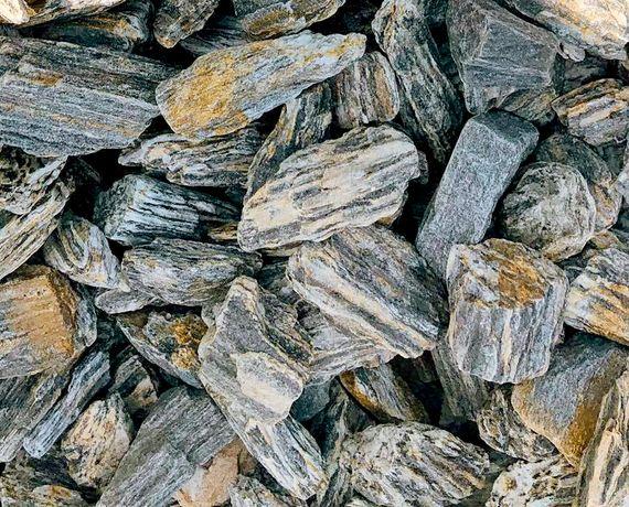 Kora kamienna gnejs duża 32-63mm