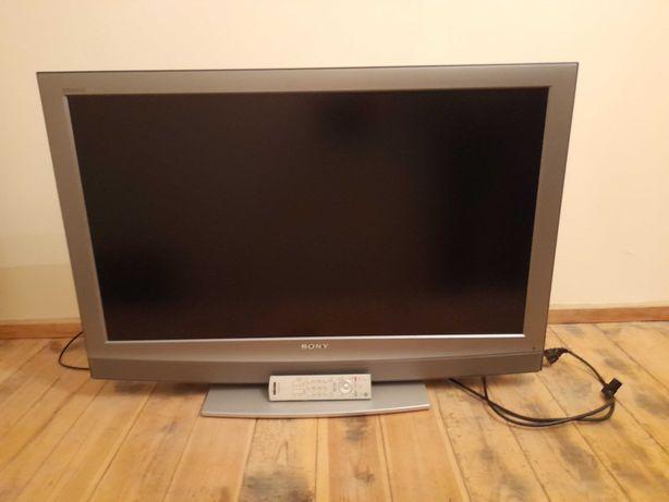 Sprzedam telewizor sony 40 cali