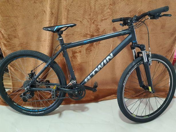 Велосипед B-TWIN