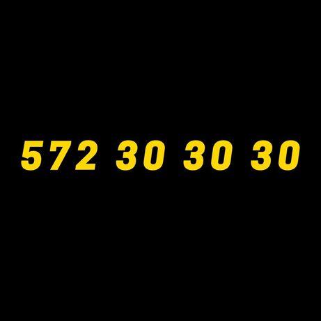 Złoty  Vipowski  Prestiżowy numer telefonu dla prawdziwego Prezesa !!!