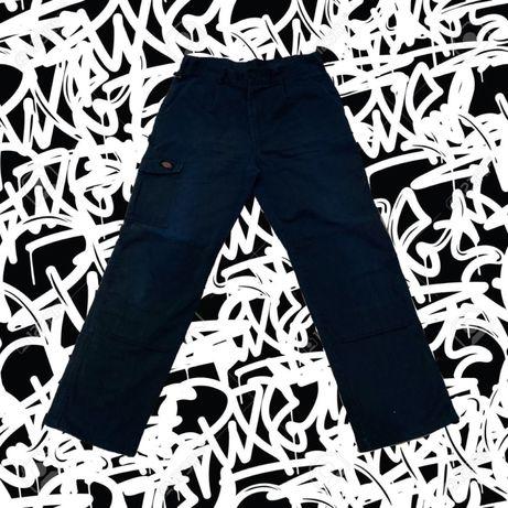 штаны Dickies