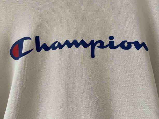 Champion bluza (oryginalna)