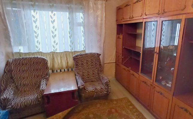 Продам 2-х комнатную квартиру возле автовокзала