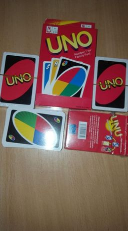 УНО, UNO, уно, uno, высылаю, игра для компании, веселые игры