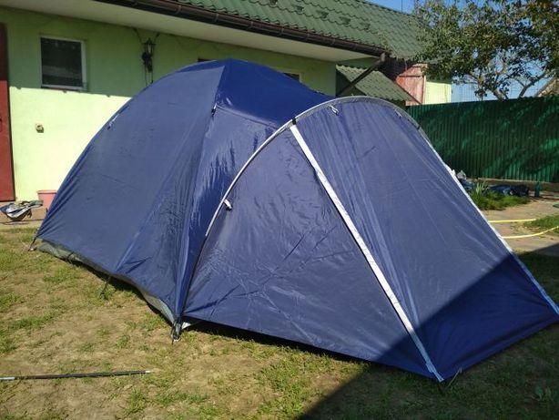 Палатки 3-4місні Crane Sports