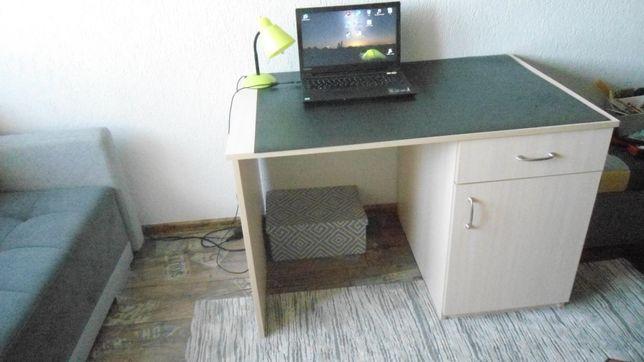 sprzedam biurko stan idealny polecam