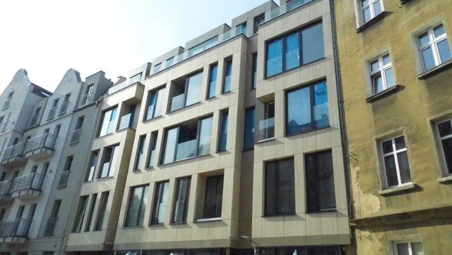 Dwa pokoje Tumsky Apartments - Śródka 7 bezpośrednio