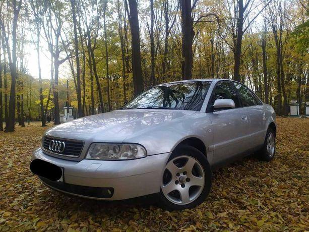 Продам Авто Audi A4