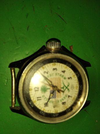 Часы Буря в пустыне 2409