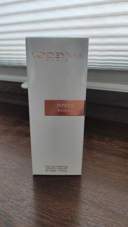 Yodeyma power woman 50 ml