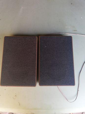 Grundig HiFi-Box 203 M