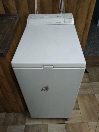 Продам по запчастям стиральная машина