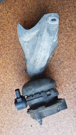 Łapa poduszka silnika audi a8 d3 3.7 v8 4e0.199381