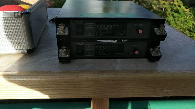 Микрофон audio-technica ATW-R14