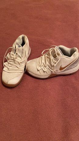 кроссовки Nike, 33 размер