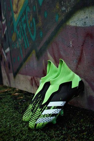 Бутсы Adidas Predator Mutator 20+ FG