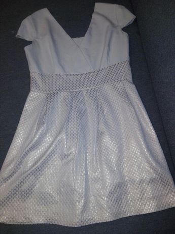 Sukienki rozmiar 40