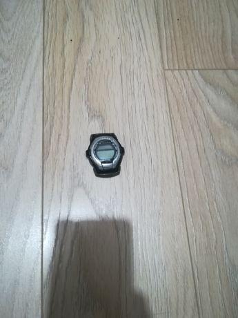 Zegarek G-SHOCK bez opaski