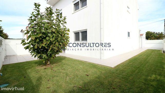 Moradia T3 com Jardim em Estarreja