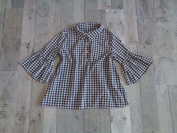 Bluzka LaLeLi roz. 38