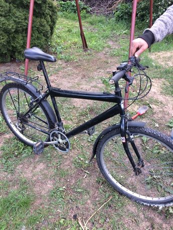Sprzedam rowery górskie koła na 26