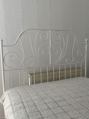 Łóżko ikea 140*200