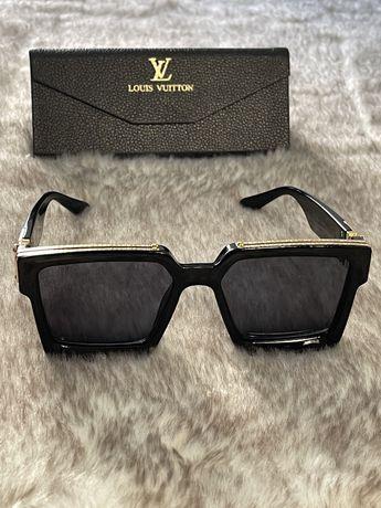 Oculos de sol feminino LV