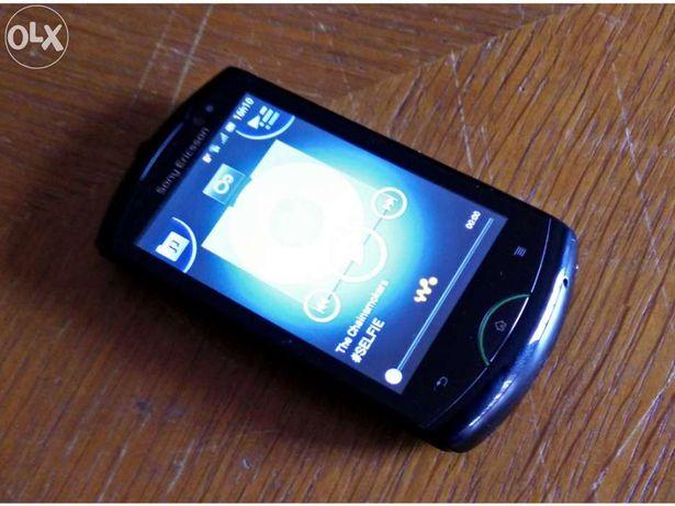 Sony Xperia Live Walkman