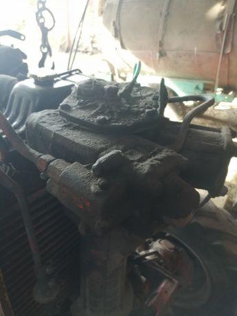 ГУР трактора МТЗ 82 б/у