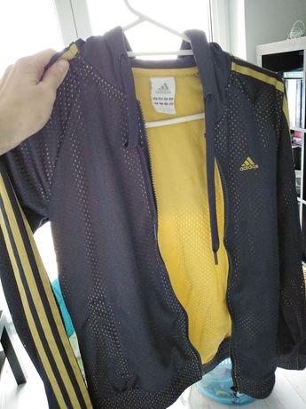 Orginalna bluza adidas Nowa